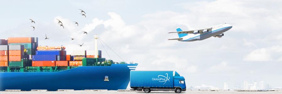 41529d684eb73 Доставка грузов. Стоимость услуг срочной экспресс доставки грузов на ...