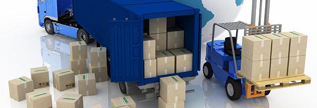 Картинки по запросу доставка из китая сборных грузов преимущества