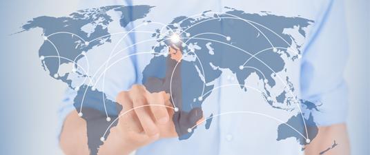 фулфилмент как сервис для интернет магазинов - выгодное решение для онлайнового бизнеса
